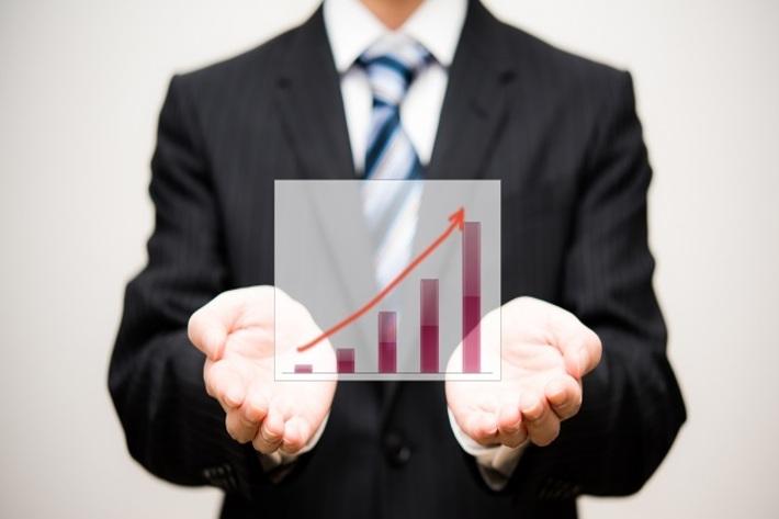 従来の営業との分業で効果を発揮!インサイドセールスを導入する目的とは