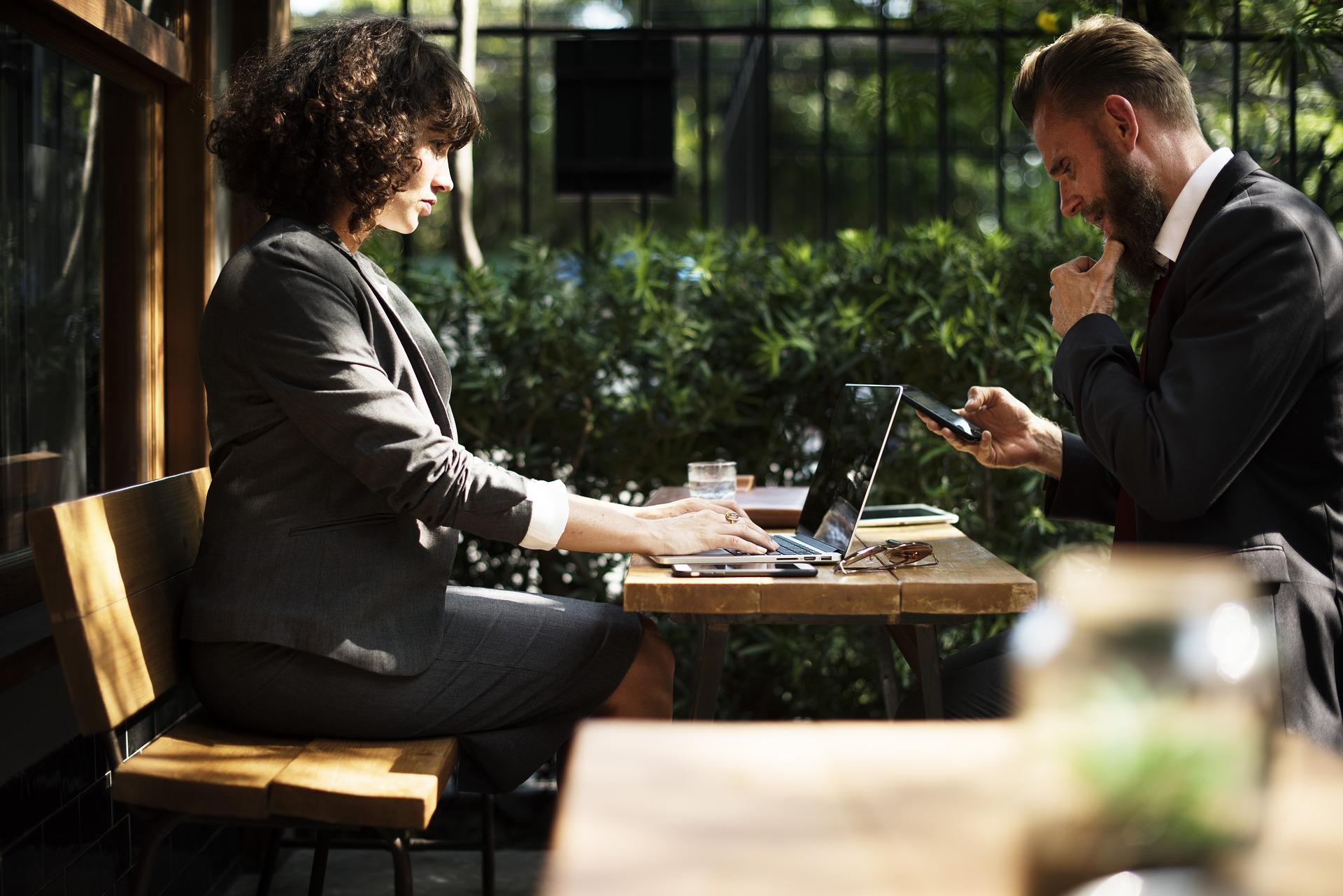 顧客管理をする目的は? 代表的な管理方法と事前に確認したい3つのポイント