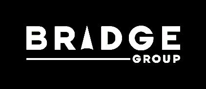 ブリッジインターナショナル株式会社ロゴ