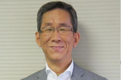 日本電気株式会社様イメージ