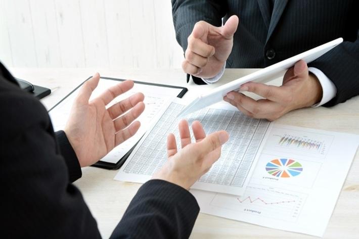 事例にみる 社内でインサイドセールスを実施し効果を上げる方法(IT企業G社)