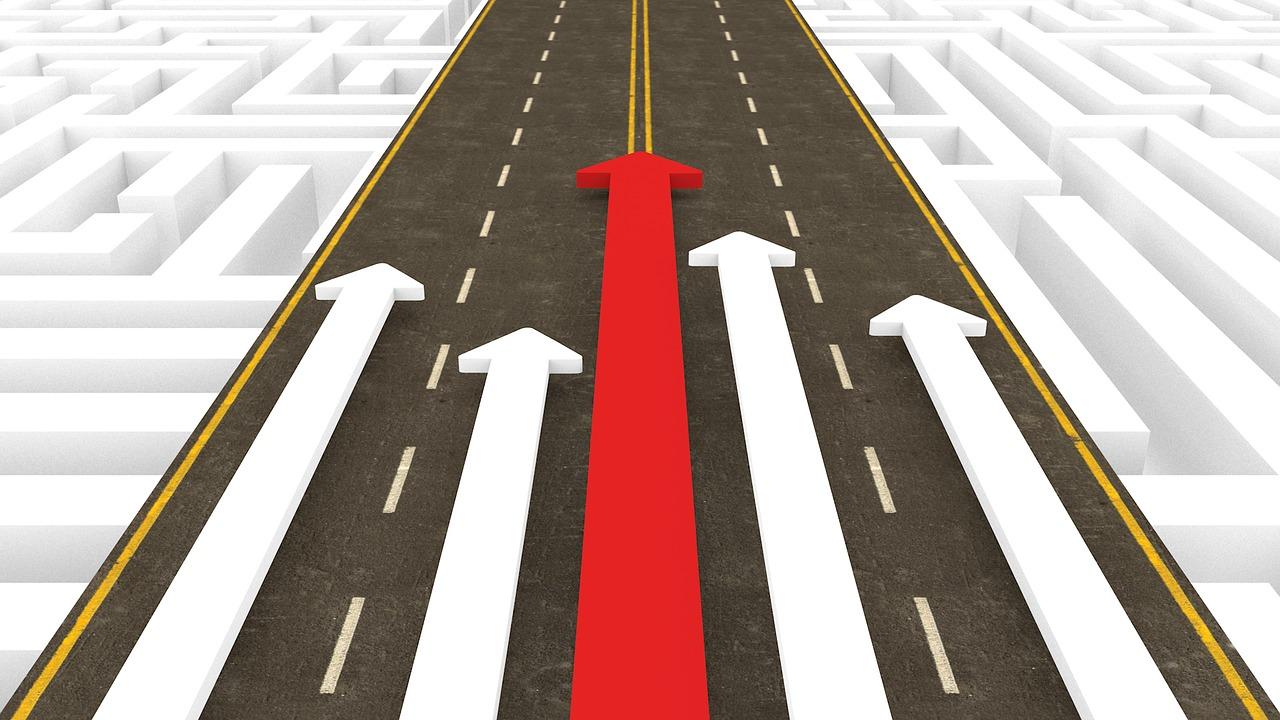 営業のタスク管理で業務効率化を実現!3つのポイントと2つの注意点