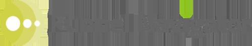 Funnel Navigator のロゴ