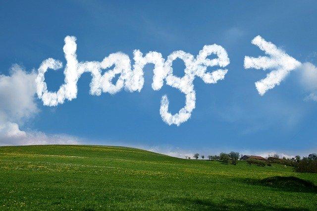 「営業プロセスの整理」と「営業改革」