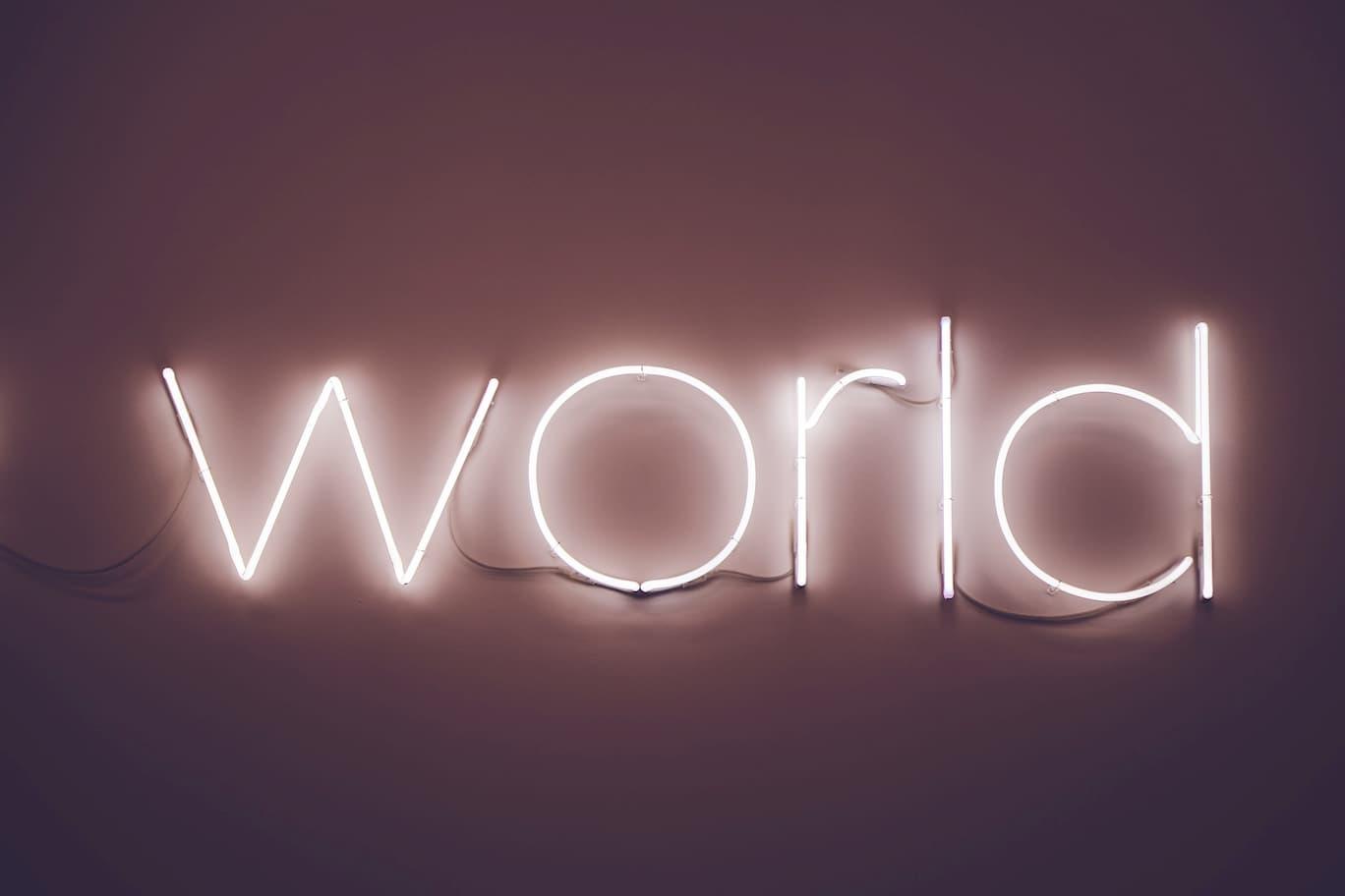 インサイドセールス導入の世界基準