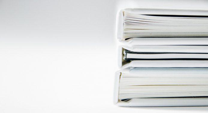 顧客管理、顧客情報、資料、リスト