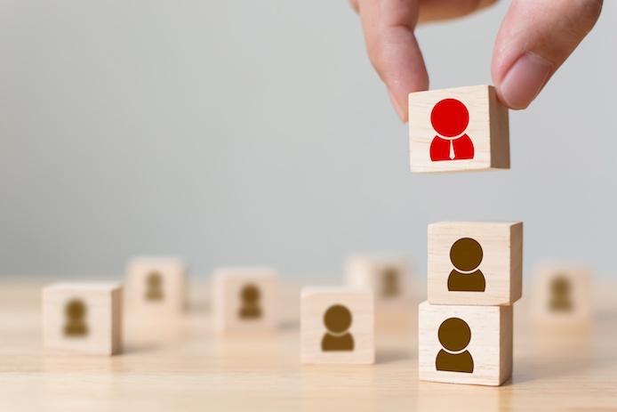 マネージャーの業務・役割