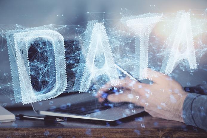 ターゲティングの精度を左右するデータの質、データ、データクレンジング