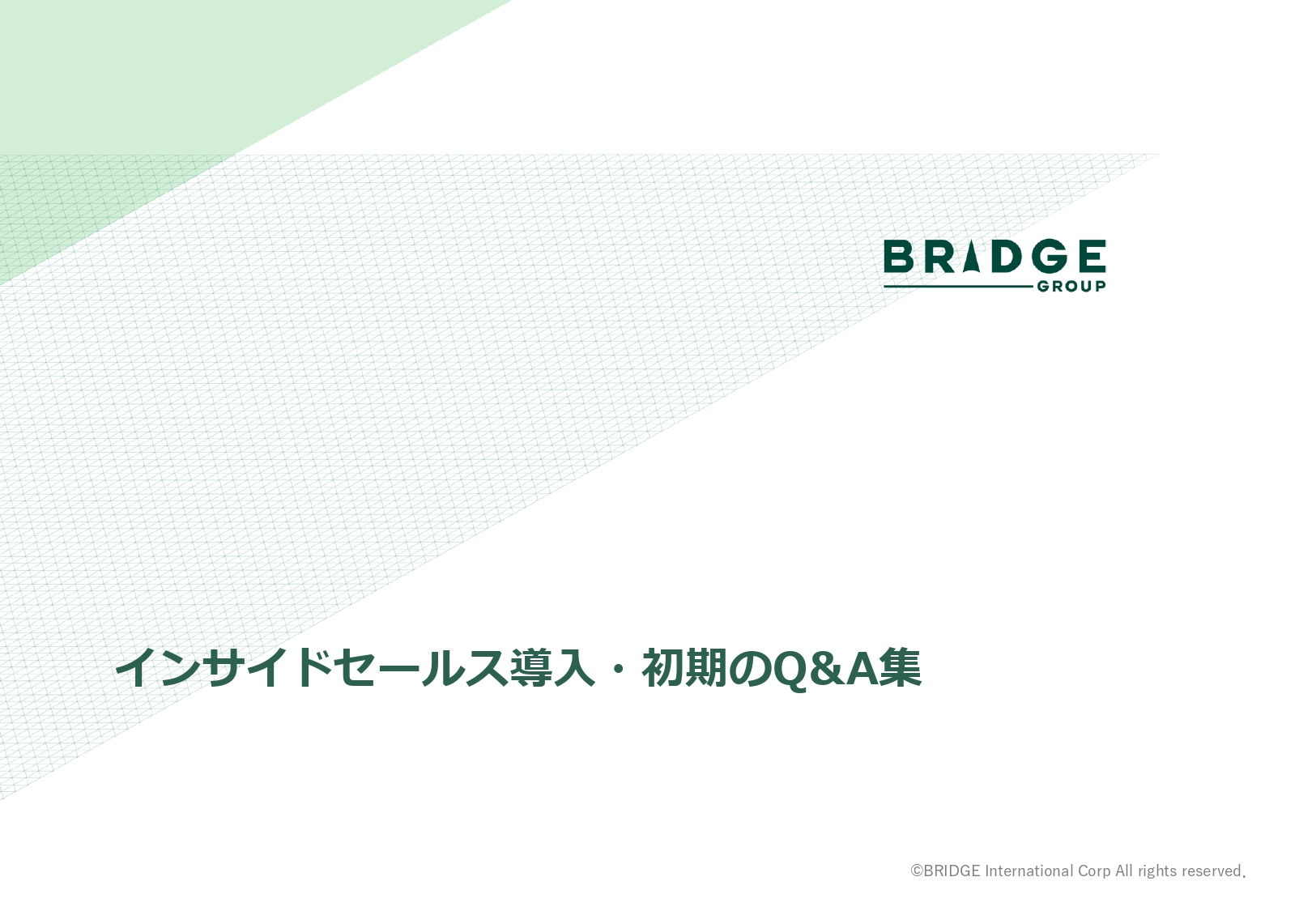 Bridge_002_QA-v2_page-0001