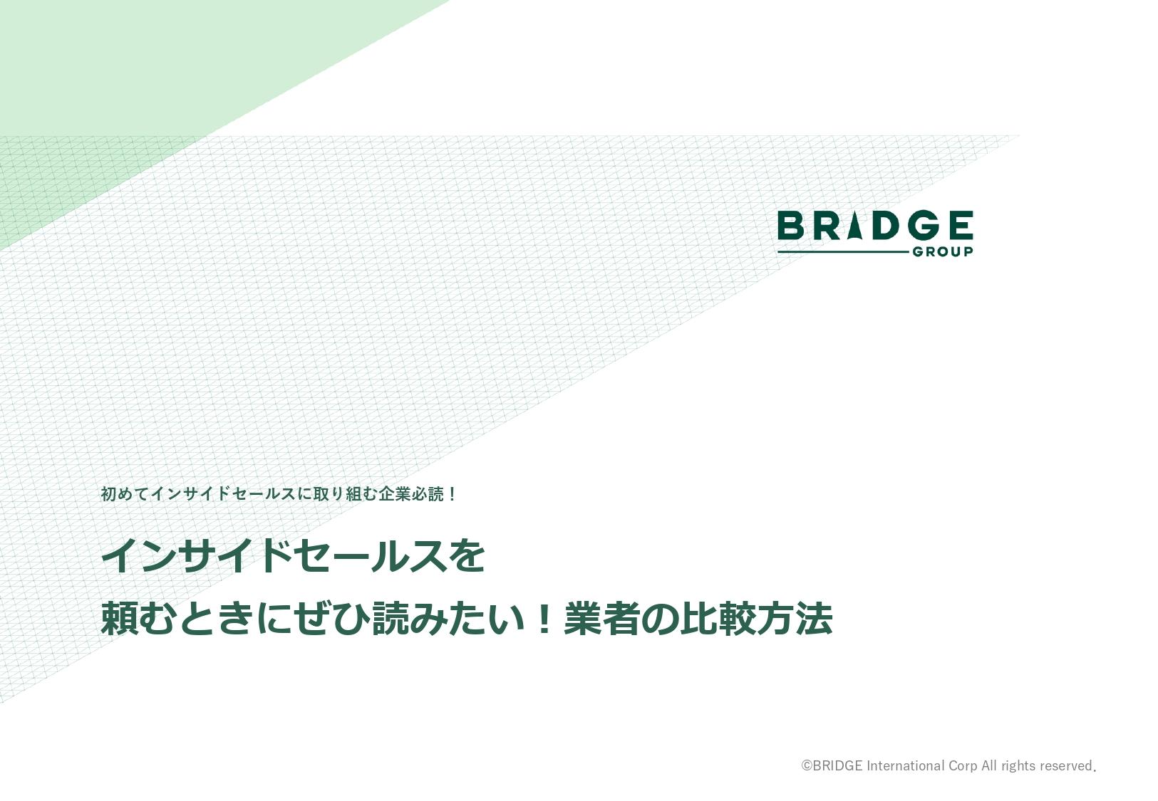 Bridge_005_IsrOSBook-v2_page-0001