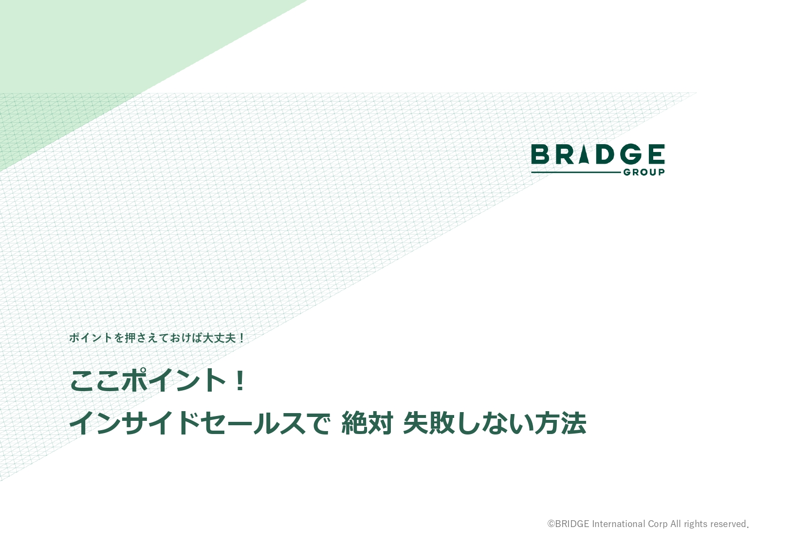 Bridge_007_ISRsuccess-v2_page-0001
