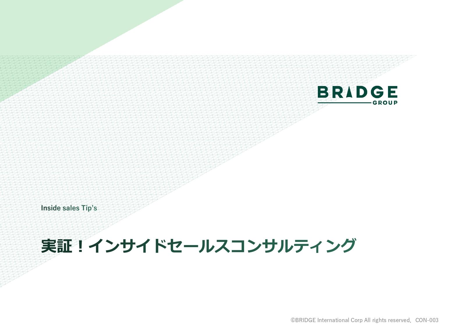 Bridge_CON-004-v2_page-0001
