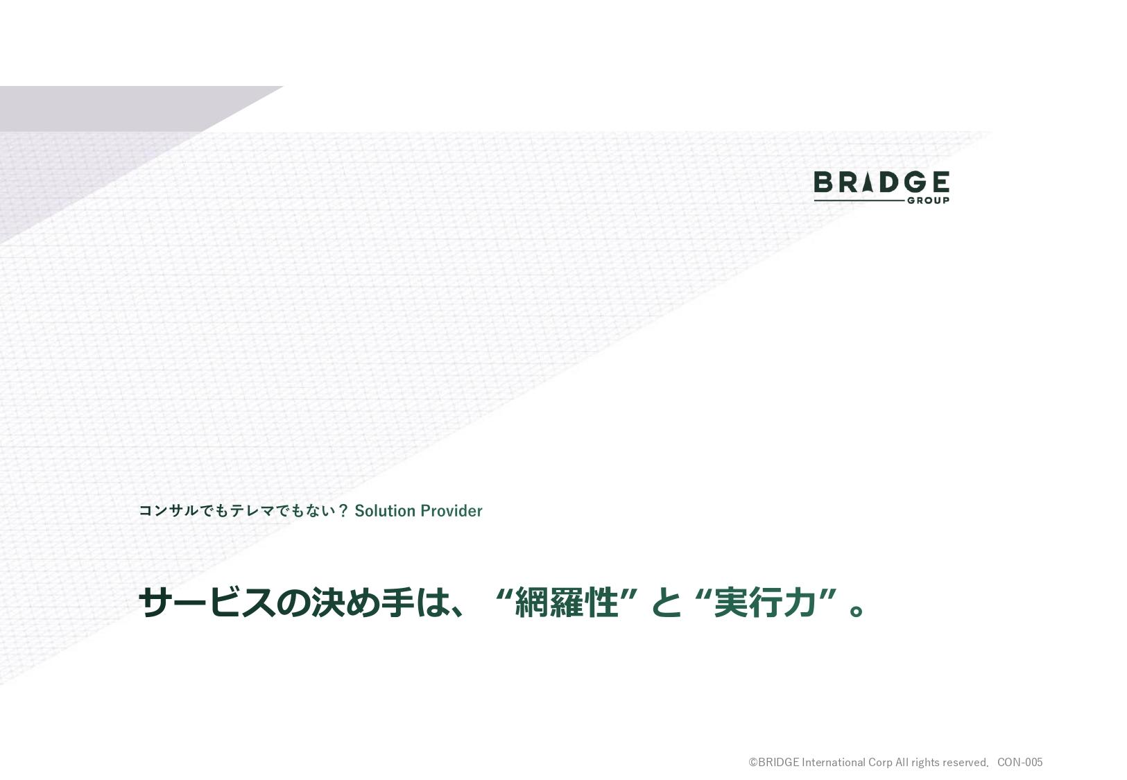 Bridge_CON-005-v2_page-0001