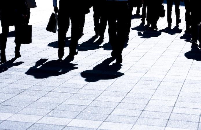 日本企業の事例で見る|インサイドセールスがBtoB事業の課題解決に役立つ理由