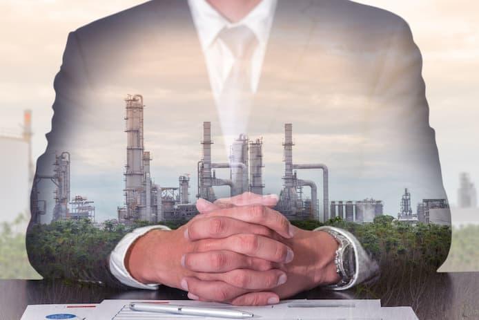なぜ製造業の営業改革は進まないのか?
