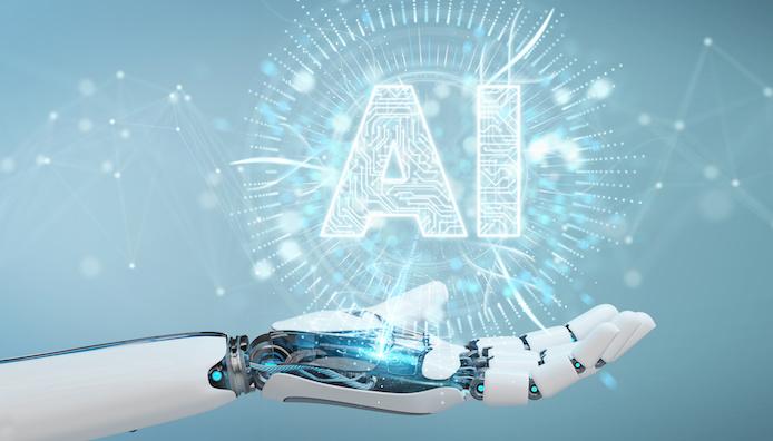 インサイドセールス業務を高度化・効率化するツールやサービス、AI