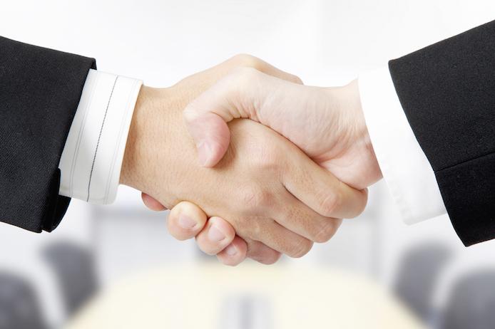 営業効率をあげるインサイドセールスを内製する方法