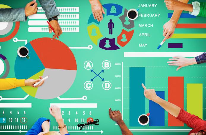 インサイドセールス立ち上げ・構築に欠かせない4つのステップとそれぞれのポイント【コンサルタント監修】